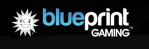 Blueprintgaming.Com
