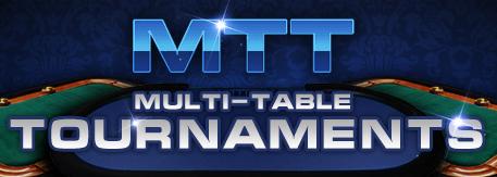 Microgaming Poker