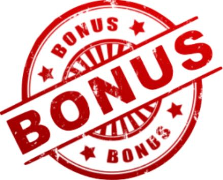 Find the best casino bonuses online!