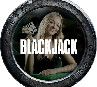 Blackjack at Kaboo