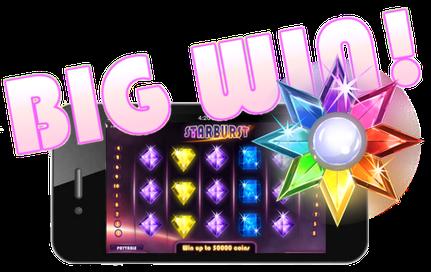 Big Win Symbol