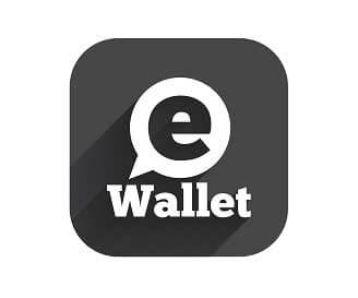 eWallets and virtual cash
