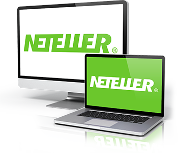 Neteller - Perfect for Casinos Online