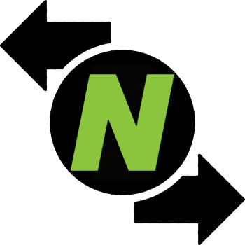 Neteller - Transaction of money
