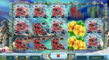 winterberries-ingame