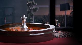 Tournament at Maria Casino
