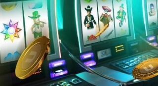 Cash Drop at Unibet Casino!